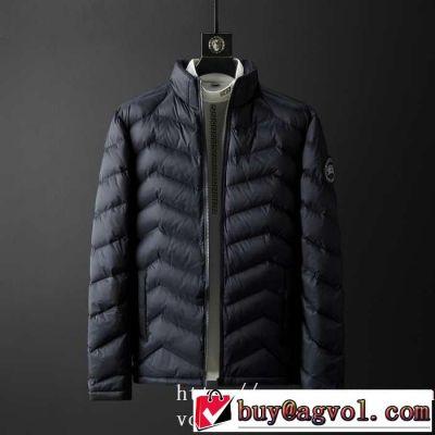 大人かわいい秋冬コーデを楽しみ Canada Goose先取り 2019/2020秋冬ファッション 3色可選 ダウンジャケット カナダグース