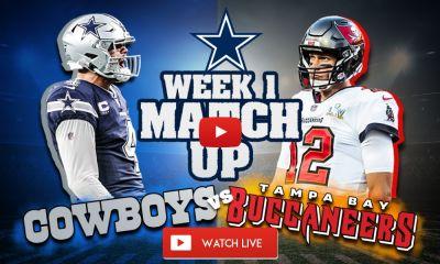 http://cowboysvsbuccaneersstream.unaux.com/  http://cowboysvsbuccaneersstream.unaux.com/live/  http://cowboysvsbuccaneersstream.unaux.com/stream/  http://cowboysvsbuccaneersstream.unaux.com/cowboys-vs-buccaneers-2021/  http://cowboysvsbuccaneersstream.unaux.com/dallas-cowboys-vs-tampa-bay-buccaneers-stream/   http://cowboysvs-buccaneersreddit.unaux.com/  http://cowboysvs-buccaneersreddit.unaux.com/live/  http://cowboysvs-buccaneersreddit.unaux.com/stream/  http://cowboysvs-buccaneersreddit.unaux.com/dallas-cowboys-vs-tampa-bay-buccaneers-reddit/   http://redditnfl-streams.unaux.com/  http://redditnfl-streams.unaux.com/nfl-streams-reddit/  http://redditnfl-streams.unaux.com/nfl-live-free/